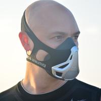 Marc Coach Hoffmann